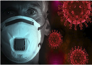 Cincinnati Machines Coronavirus Pandemic Policy Update